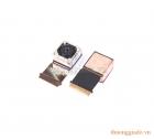 Thay camera sau Moto Z Play/ XT1635 (camera chính)
