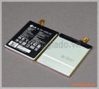 Thay pin LG V30/ LG H930 (LG BL-T34), 3300mAh, 12.7Wh