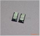 Khay sim Motorola Z3 (6.01 inch), với 02 ngăn đựng nano sim, kèm thẻ nhớ