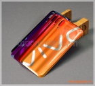 Thay kính lưng Vivo X23, nắp lưng kính, nắp đậy pin