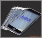 """Thay mặt kính màn hình OPPO R11 Plus (6.0""""), ép kính lấy ngay"""