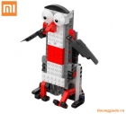 Bộ xếp hình Xiaomi Mitu Intelligent Building Blocks White ZNM01IQI