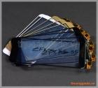 """Thay mặt kính cảm ứng Asus Zenfone 3 Max (5.5"""")/ ZC553KL, ép kính lấy ngay"""