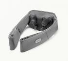 Khăn choàng mát xa (Massage) Xiaomi LeFan 3D