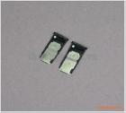 Khay sim Motorola Z3 Play (6.01 inch), với 02 ngăn đựng nano sim, kèm thẻ nhớ