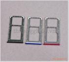 Khay sim Redmi Note 7 (6,3 inch), khay sim Hybrid