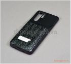 Pin dự phòng Huawei P30 Pro kiêm ốp lưng bảo vệ, dung lượng 4700mAh