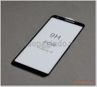 Dán màn hình Google Pixel 3A XL, dán kính cường lực full màn hình, loại 5D