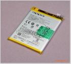 Thay pin Oppo Reno 2, BLP717, 4035mAh