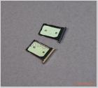 Khay sim HTC One M9+, HTC One M9 Plus (chuẩn đựng Nano sim)