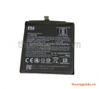 Thay pin Redmi 5A/ BN34 (3000mAh) Lithium-ion Polymer battery