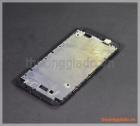 """Khung màn hình Huawei Mate 9 (5.9"""") màu đen"""