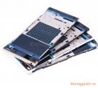"""Vành viền bracket Sony Xperia XA1 Ultra (6.0"""")"""