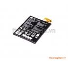 Thay pin LG G6/ F900/ H870/ H871 (LG BL-T32) 3300mAh chính hãng