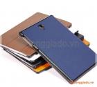 Bao da Samsung Galaxy Tab S4 10.5/ T835/ T830 Book Cover