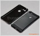 """Ốp lưng silicone Google Pixel 3 (5.5""""), ốp nhựa dẻo chống sốc 4 góc"""