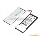 Thay pin Samsung Galaxy FE/ Note7/ N930 chính hãng