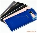Thay kính lưng Samsung Note 8/ N950 (đủ 6 màu)