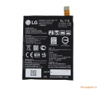 Pin LG BL-T19/ LG Google Nexus 5X (2700mAh)