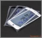 Thay mặt kính màn hình Motorola Moto G4 Plus (XT1644), ép kính lấy ngay