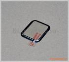 Dán kính cường lực Apple Watch 40mm (dán full màn hình, loại full keo)