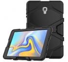 Ốp lưng chống sốc Samsung T595/ T590/ Galaxy Tab A 10.5 (2018)
