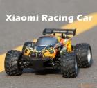 Ô tô đua Xiaomi Smart Racing Car RCSB-001 (tốc độ tối đa 50km/h)