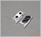 Thay kính camera sau Asus Zenfone 5 (2018) ZE620KL, thay mặt kính camera chính