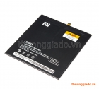 Thay pin Mi Pad 2 (BM61) 6190mAh