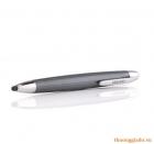 Bút Samsung C Pen dùng cho màn hình cảm ứng điện dung (nhiều màu sắc)