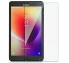"""Miếng dán kính cường lực Samsung T385/ Galaxy Tab A 8.0"""" (2017)"""