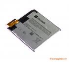 Thay pin Microsoft BV-F3C (2300mAH), Lumia 650XL