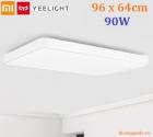 Đèn ốp trần Xiaomi Yeelight Haoshi LED Ceiling Lamp Pro (96x64cm, 90W)