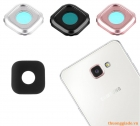Thay kính camera sau Samsung Galaxy A9/ A900 Galaxy A9 Pro/ A910