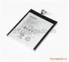 Thay pin Lenovo S60 (BL245) 2150mAh