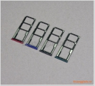 Khay sim Mi Redmi 8 (6.22 inch), 03 ngăn đựng, kèm ngăn thẻ nhớ