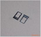 Khay sim Nokia 9 PureView, 02 ngăn chứa nano sim, thẻ nhớ