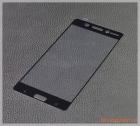 """Miếng dán kính cường lực Nokia 6 (5.5""""), full màn hình, tempered glass"""