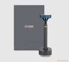 Bộ dao cạo râu Xiaomi H600 (lưỡi 6 lớp dao)