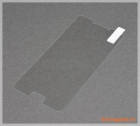 Dán kính cường lực Asus ZenFone Max Pro M1(ZB601KL) Tempered Glass