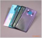 Thay kính lưng Huawei Mate 30 Pro, nắp lưng, nắp đậy pin, thay thế lấy ngay