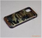 Ốp lưng chống sốc iPhone 11 Pro Max (ốp chống va đập hiệu NX Case)