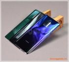 Thay kính lưng Huawei Mate 20 Pro, nắp lưng kính, nắp đậy pin