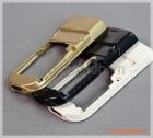 Xương gáy Nokia 8800 Sirocco (full màu)