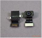 Thay thế camera sau iPad 3, iPad 4 (Camera chính, 5MP)