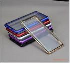 Ốp kính cường lực Samsung Galaxy Note 8 (N950), Ốp Full mặt trước+sau