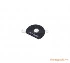 Thay kính camera sau Moto Z Play/ XT1635/ Moto Z (kính camera chính Motorola)