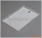 """Ốp lưng silicone Samsung Galaxy Tab S4 (10.5"""")/ T835, ốp dẻo mờ đục"""