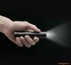 Đèn pin cầm tay Xiaomi BeeBest FZ101(kích cỡ nhỏ, siêu sáng, chiếu sáng lâu)