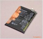 Thay pin Huawei Mate 30 (6.62 inch), model HB486586ECW, dung lượng 4200mAh